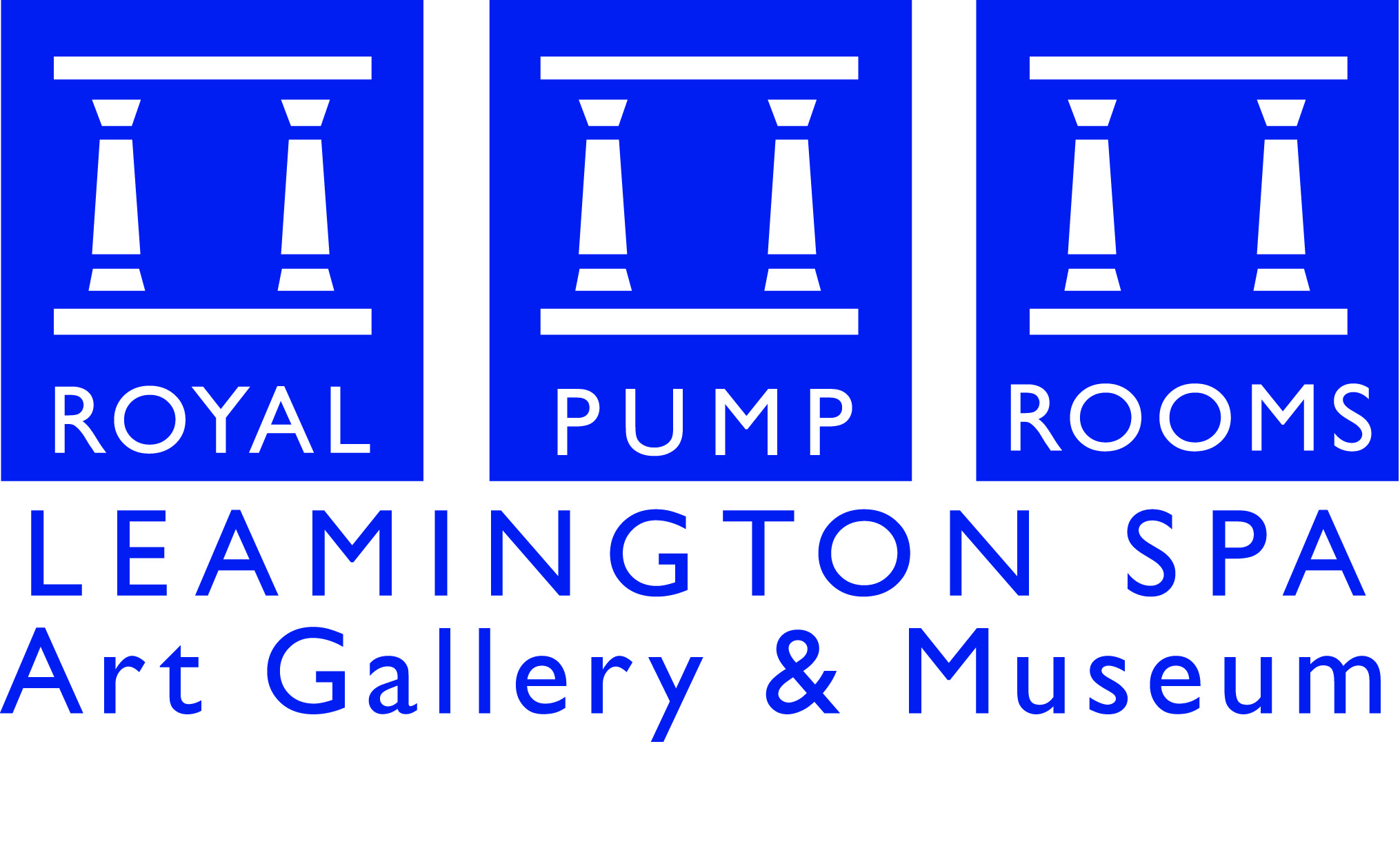 Leamington Spa Art Gallery and Museum