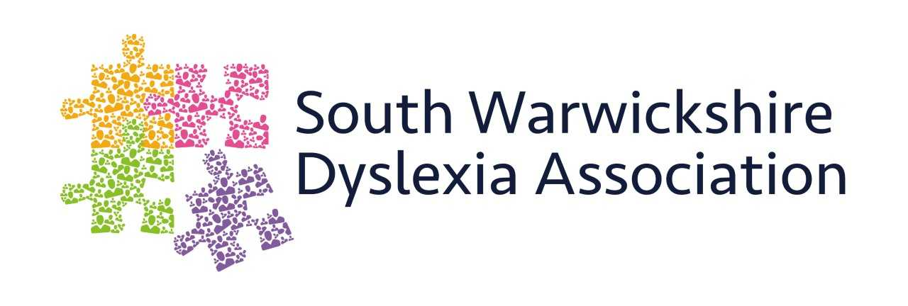 South Warwickshire Dyslexia Association (SWDA)