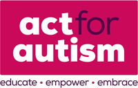 Act for Autism